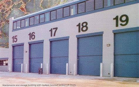 door systems of alaska door systems of alaska loading dock systems