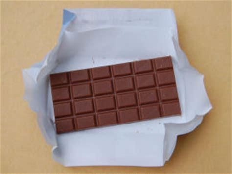 wieviel wiegt eine tafel schokolade bibernetz de quot gerecht oder ungerecht quot