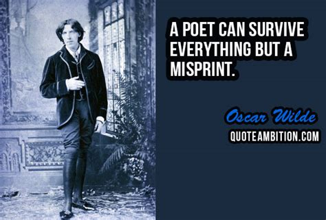 oscar wilde best quotes 100 best oscar wilde quotes