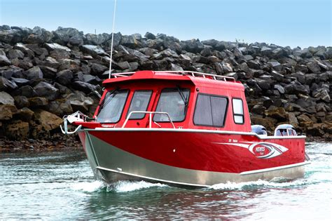 fishing boat for sale okanagan sport boats for sale kelowna bc by sherwood marine in