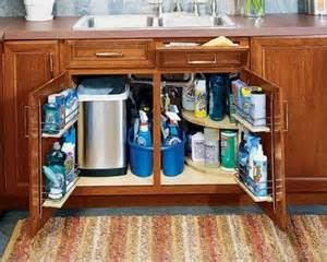 kitchen storage cabinets small home ideas pinterest small kitchen storage put baskets above the cabinets