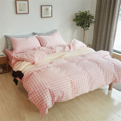 Summer Quilts King Size Popular King Size Summer Quilts Buy Cheap King Size Summer