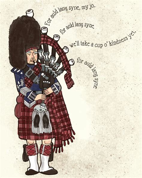 92 best hogmanay and scottish new year images on pinterest