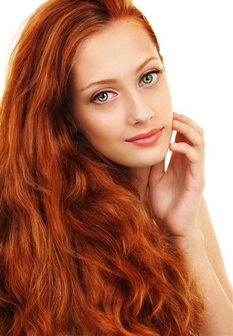 test colore capelli adatto non sai come scegliere il rossetto chiedi ai tuoi capelli