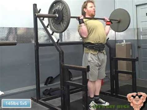bench press and pull ups 5x5 workout military press close grip bench press
