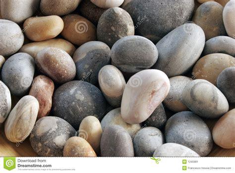 imagenes de piedras zen piedras lisas imagen de archivo imagen 1245981