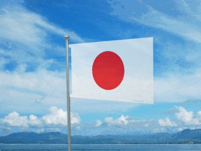 Kaos Anime One Flag Alrong ot top 10 countries in the world