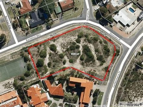 Whitfords Shopping Centre Floor Plan 248 camberwarra drive craigie wa 6025 vacant land for