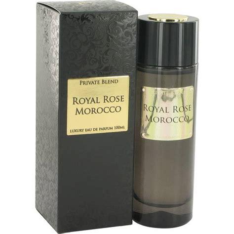 Parfum Original Charriol Royal Leather Edp 100ml M blend royal morocco perfume for by chkoudra
