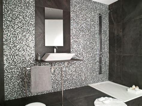 Modern Bathroom Tiles 2016 The Trends Of 2016 Modern Bathroom Colors And Tiles