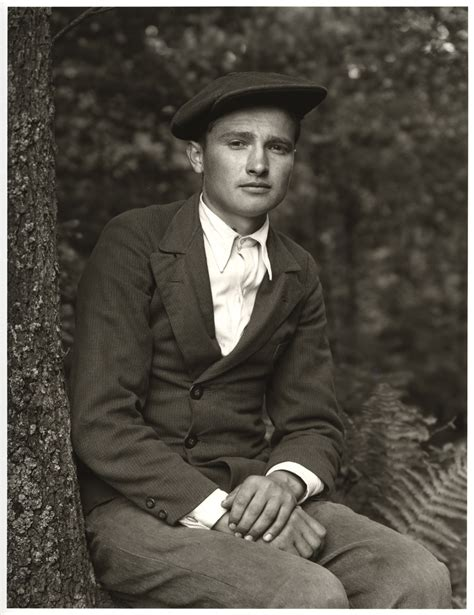 august sander face of 388814292x august sander portraits in the face of oblivion the eye of photography magazine