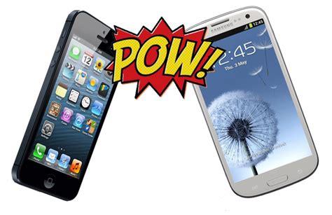Softshell Premium Branded Iphonesamsung apple iphone set to best samsung as top smartphone brand