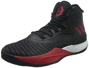 most comfortable basketball shoe the world s most comfortable basketball shoes in 2018 so far