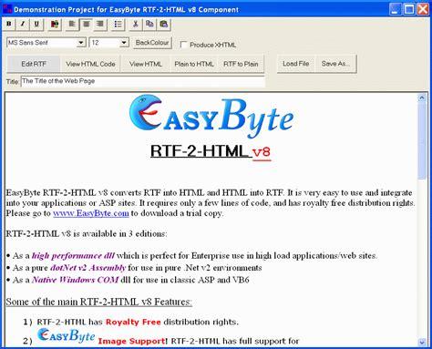 html to rtf pro dll net html to rtf pro dll net 3 1 0 by polabuac12 atlehu