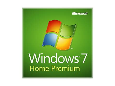 microsoft windows vista home premium product key