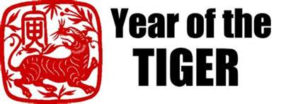 year of the tiger what does it mean for business