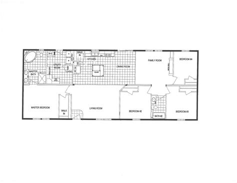 iseman homes floor plans iseman homes floor plans 28 images 54 3566 660