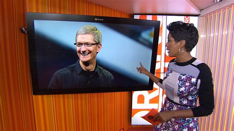 apple ceo tim cook im proud to be apple ceo tim cook in bloomberg businessweek essay i m