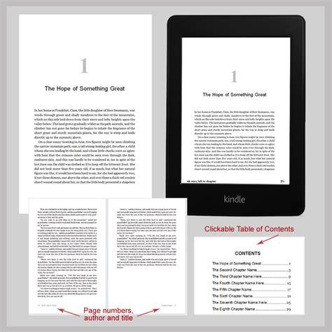layout for book manuscript manuscript layout 1 cover design studio