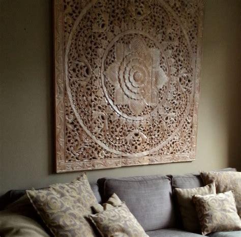 wand kronleuchter simply houten wandpaneel 150x150cm white wash