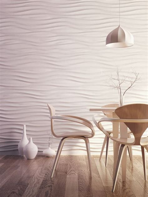 curtains for wall covering 3d wall panels and coverings to blow your mind 31 ideas