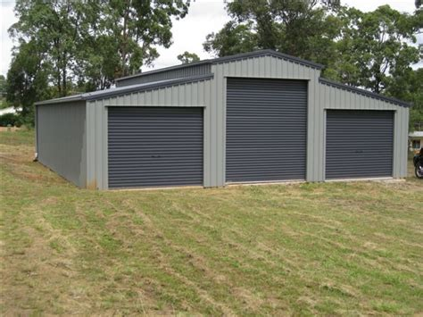 Shed Australia by 1000 Images About Shed Colour Scheme On