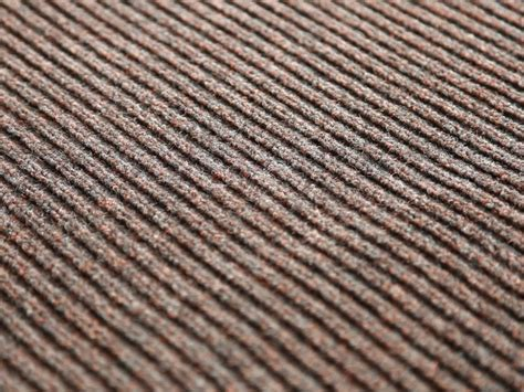 Carpet Entrance Mats by Ribbed Carpet Entrance Mat