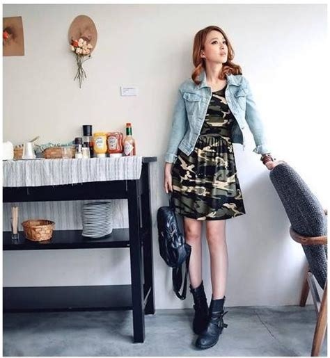 dress import loreng cantik model terbaru jual murah