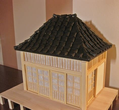 japanese doll house 130 best japanese doll house images on pinterest dollhouses doll houses and