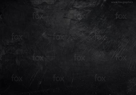 with black background black grunge background fox graphics