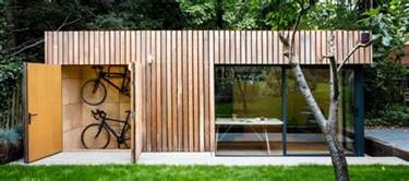 Home Design Interior Space Planning Tool garden office with bike shed green studios