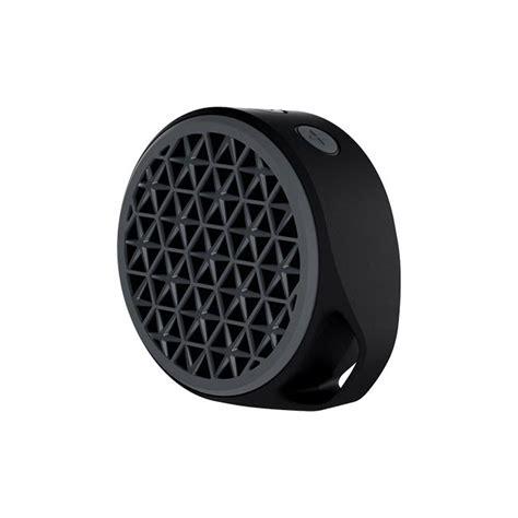 Logitech Bluetooth Audio Adapter Garansi 1 Tahun Berkualitas 1 logitech x50 mini bluetooth mobile wireless speaker black jakartanotebook