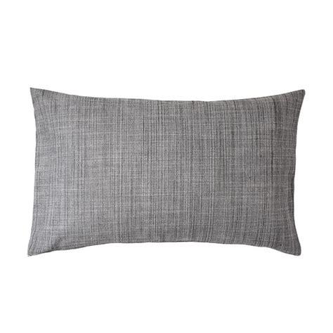 isunda cushion cover ikea