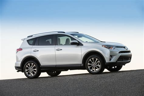 2017 toyota rav4 gets price cuts for selected models