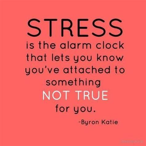 Stress Quotes Quotes About Stress Quotesgram