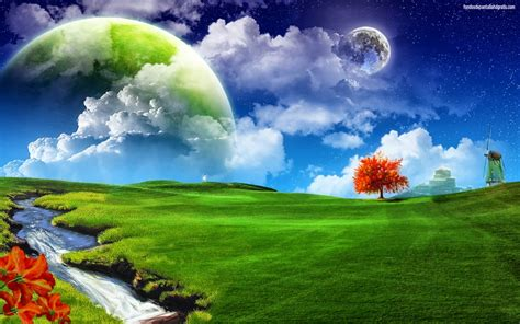imagenes wallpapers hd paisajes wallpapers hd wallpapers de paisajes en hd y paisajes