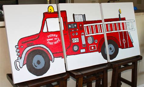 fire truck bedroom decor fire truck themed bedroom ideas lucky boy ask home design
