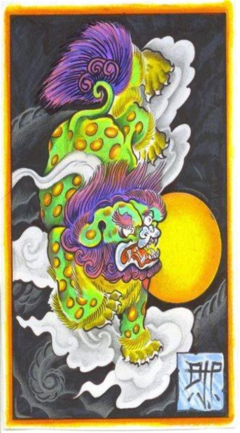 tattoo prices limerick tattoo artists big tattoo planet