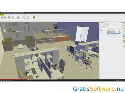 3d huis design software programma gratis te downloaden gratis 3d interieur ontwerp software downloaden