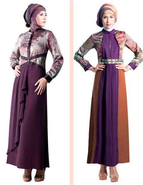 Busana Muslim Wanita 2 22 trend fashion busana muslim wanita terbaru 2016 naranua