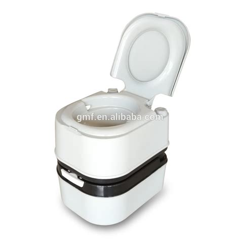 portable sinks for sale portable toilets for sale new used portable toilets