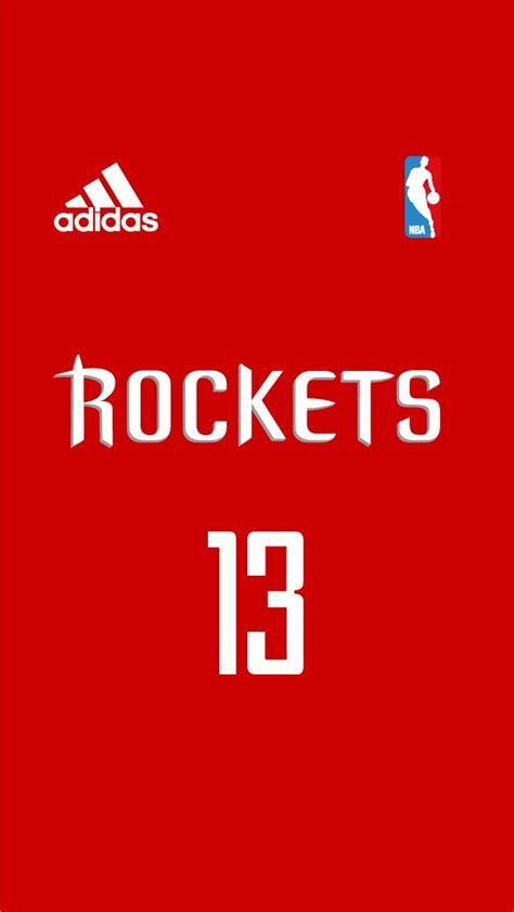 wallpaper iphone jersey 26 best images about nba on pinterest washington wizards