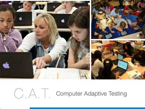 computerized adaptive and multistage testing with r using packages catr and mstr use r books teaching professional development in the common