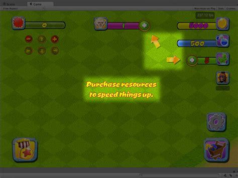 unity tutorial clash of clans kit de constru 231 227 o de cidade para unity3d desenvolva