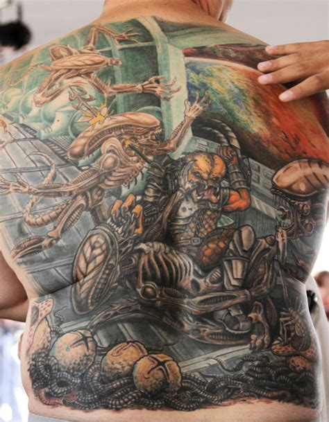 full body tattoo contest 17 best images about full arms legs body tats art on