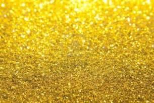 Color Blind View Yellow Glitter Wallpaper Gold Glitter B Glitter Me