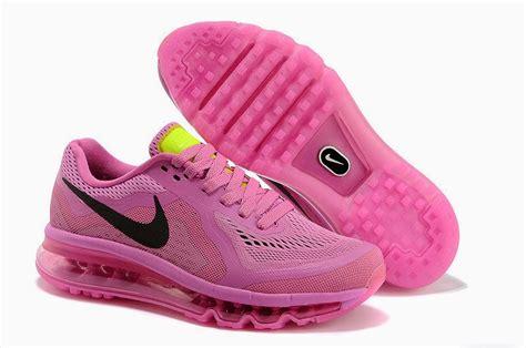Jual Sandal Nike Air Max Fitsole Slide Tabung Pria 5x0d Baru nike air max 2014 pusat grosir sepatu toko