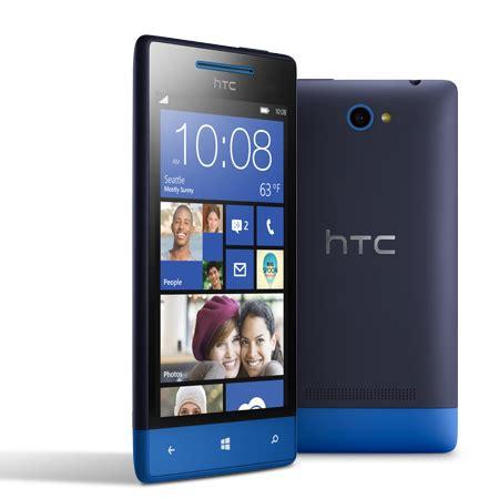 Microsoft Phone Terbaru htc windows phone 8s terbaru info terbaru