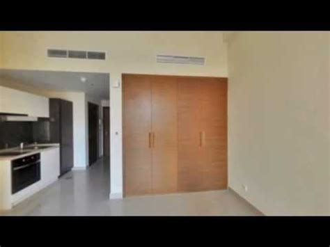 450 Sq Ft Studio by Claren 2 Apartment Community View 450 Sq Ft Studio Youtube