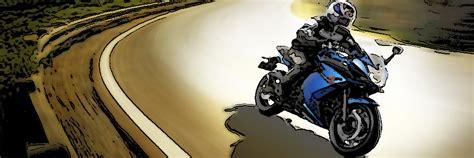 Motorradversicherung Lernfahrausweis by N 228 Chste Schritte Ruppert Ch